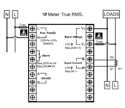 Ct Wiring Diagram in addition Dc Meter Wiring Diagram likewise 1968 Ct 90 Wiring Diagram together with 400   Service Wiring Diagram additionally House Circuit Breaker Wiring Diagram. on wiring diagram from meter to breaker box
