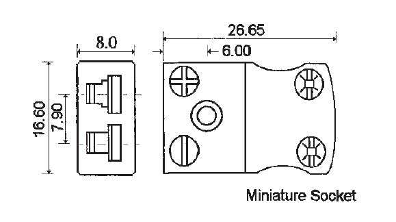 socket,plug,panel,panel socket,ปลั๊ก,คอนเนคเตอร์,connector