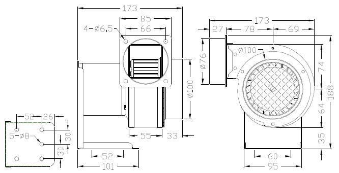 ใบพัดกรงกระรอก,พัดลมหอยโข่ง,พัดลมระบายอากาศ,พัดลมระบายความร้อน,พัดลมตู้คอนโทรล,fan,blower,axial fan,commonwealth,ตะแกรงพัดลม,พัดลมอุตสาหกรรม,พัดลม,ball bearing,industrial fan,capacitor,พัดลม,แผ่นกรองฝุ่น,cooling fan