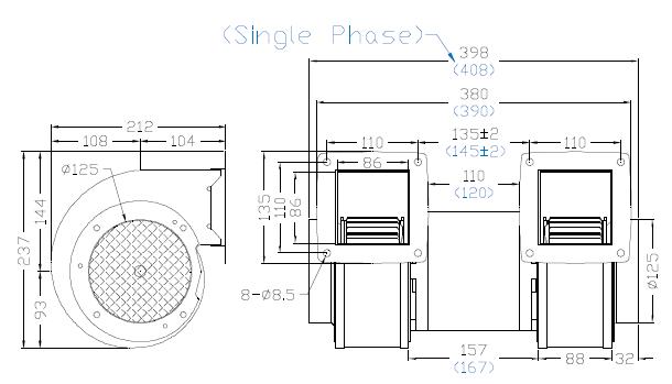 ใบพัดกรงกระรอก,พัดลมหอยโข่ง,พัดลมระบายอากาศ,พัดลมระบายความร้อน,พัดลมตู้คอนโทรล,fan,blower,axial fan,commonwealth,ตะแกรงพัดลม,camyork,พัดลมอุตสาหกรรม,พัดลม,ball bearing,industrial fan,capacitor,พัดลม,แผ่นกรองฝุ่น,cooling fan