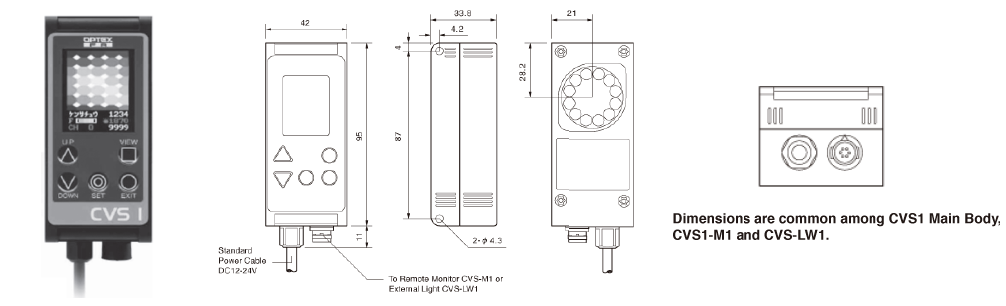 sensor,photoelectric sensor,photo sensor,displacement,laser sensor,fiber sensor,photoelectric switch,fiber sensor,fiber optic,optical fiber,fiberoptic sensor,เซ็นเซอร์วัดอุณหภูมิ,color sensor,mark sensor,เครื่องวัดอุณหภูมิแบบไม่สัมผัส,thermometer,non-contact,วัดอุณหภูมิ,วัดความชื้น,ตรวจจับสี