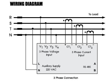 3 phase wiring diagram pt get free image about wiring for 3 phase vs single phase motor
