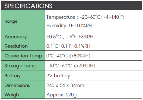 thermometer,infrared thermometer,center,precision rtd thermometer,flexible meter,current probe,flexible current probe,flexible current meter,meter,recorder,temperature recorder,temperature,clamp meter,mini clamp meter,multimeter,digital multimeter,digital meter,data logger,humidity,recorder