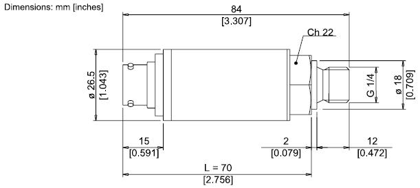 pressure switch,pressure gauge,pressure sensor,pressure transmitter,PRESSURE TRANSDUCER