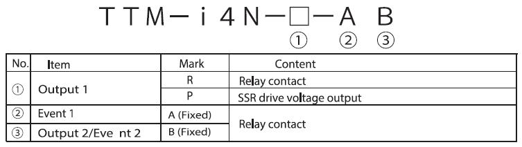 recorder,mini recorder,เครื่องบันทึกอุณหภูมิ,digital temperature controller,temp control,temp controller,digital temp,temp,indicator,digital indicator