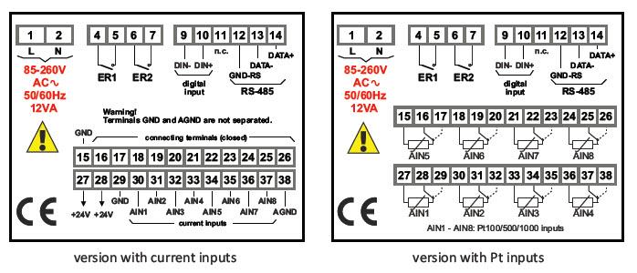 เครื่องบันทึกอุณหภูมิ,temperature data logger,data logger,simex recorder,recorder,mini recorder,เครื่องบันทึกอุณหภูมิ,digital temperature controller,temp control,temp controller,digital temp,temp,indicator,digital indicator