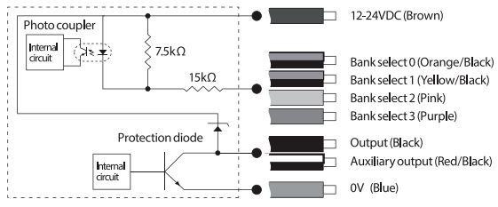 sensor,sensors,color,image,photo sensor,photoelectric sensor