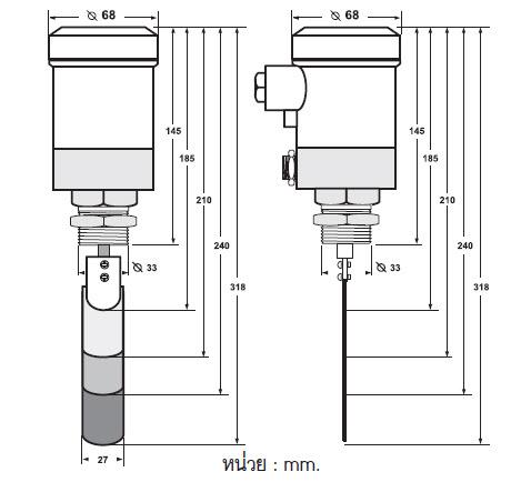 flow meter,flow meters,เครื่องวัดอัตราการไหลของลม,Water Flow Meter,flow meter water,สวิตซ์ควบคุมการไหลของน้ำ,AIR FLOW METER,float switch,water level sensor