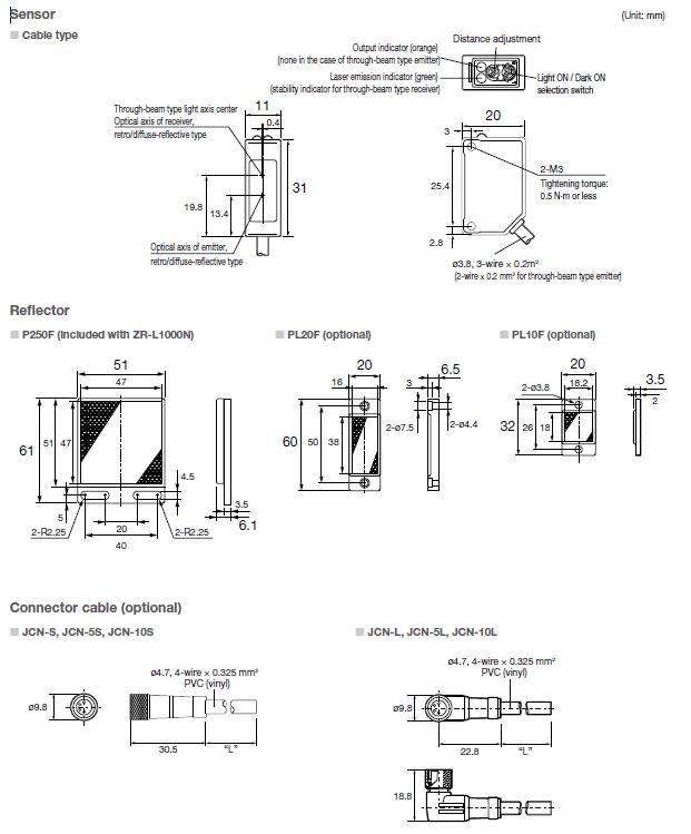 sensor,photoelectric sensor,photo sensor,displacement,laser sensor,fiber sensor,photoelectric switch,fiber sensor,fiber optic,optical fiber,fiberoptic sensor,vision sensor,เซ็นเซอร์วัดอุณหภูมิ,color sensor,mark sensor,เครื่องวัดอุณหภูมิแบบไม่สัมผัส,thermometer,non-contact,วัดอุณหภูมิ,วัดความชื้น,ตรวจจับสี
