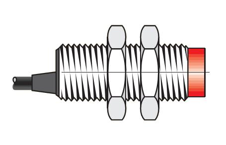 Image Alternative text